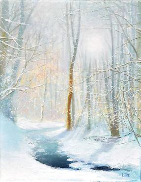 Winter Light_300x6.jpg