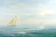 SailingThree_30x24_2018_WIX_edited.jpg