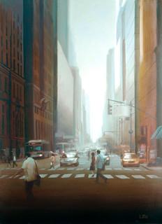 BroadwayCrossing30x24_WIX.jpg