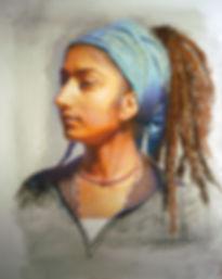 Little_BlueScarf_WIX.jpg