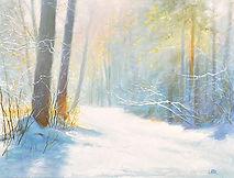 WinterWalk2020_300x476.jpg