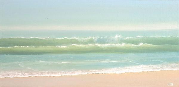 Oceans15_20x10_2017_WIX.jpg