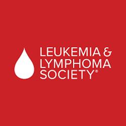 LLS logo.png