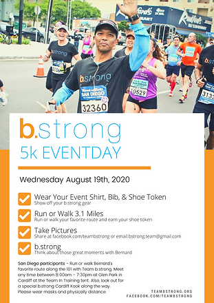 Race Day Flyer UPDATED.png