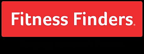 Fitness_Finders_Logo_Tagline.png