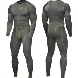 recovery suit.png