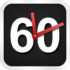 The 60 Minute Training Week