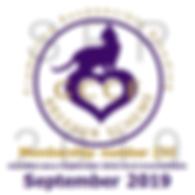 Breeder scheme logo.png