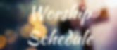 Worship-Schedule.png