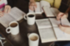 coffee-bible-study.jpg