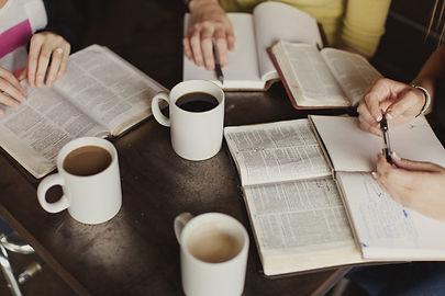 coffee-bible-study.jpg