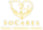 Full-Logo-Yellow-Transparent-01_edited.p