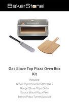 Pizza stuff.jpg
