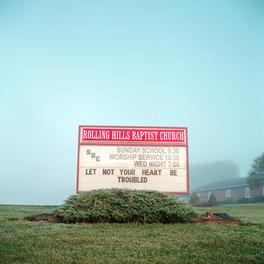 Rolling Hills Baptist