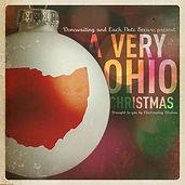 A Very Ohio Christmas