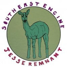 Southeast Engine - St. Francis Single (2009)