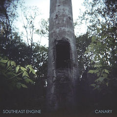 Southeat Engine - Canary (2011)