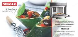 CookingExperience_Inviti ProgARR_DEF