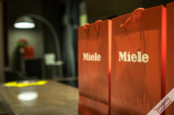evento_MIELE_2017_001