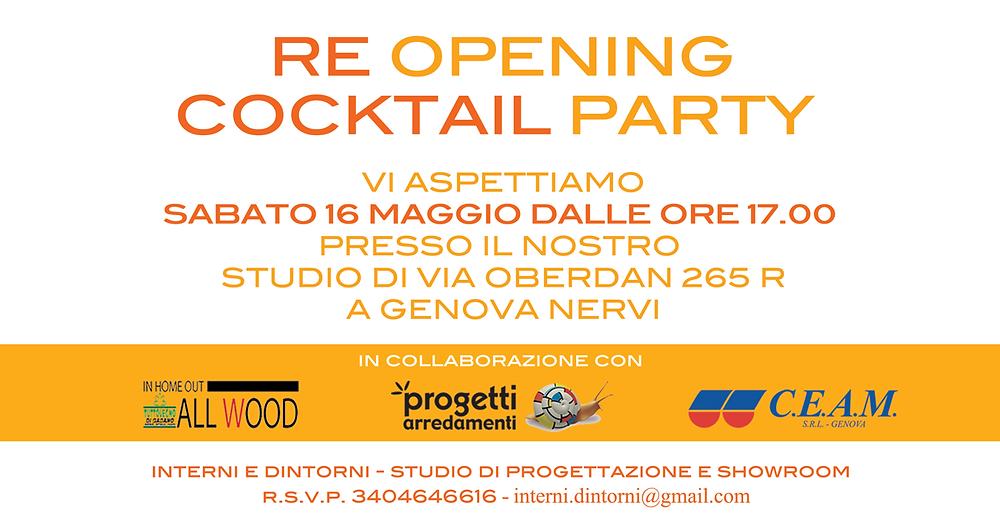 INVITO-16-MAGGIO_rid.png