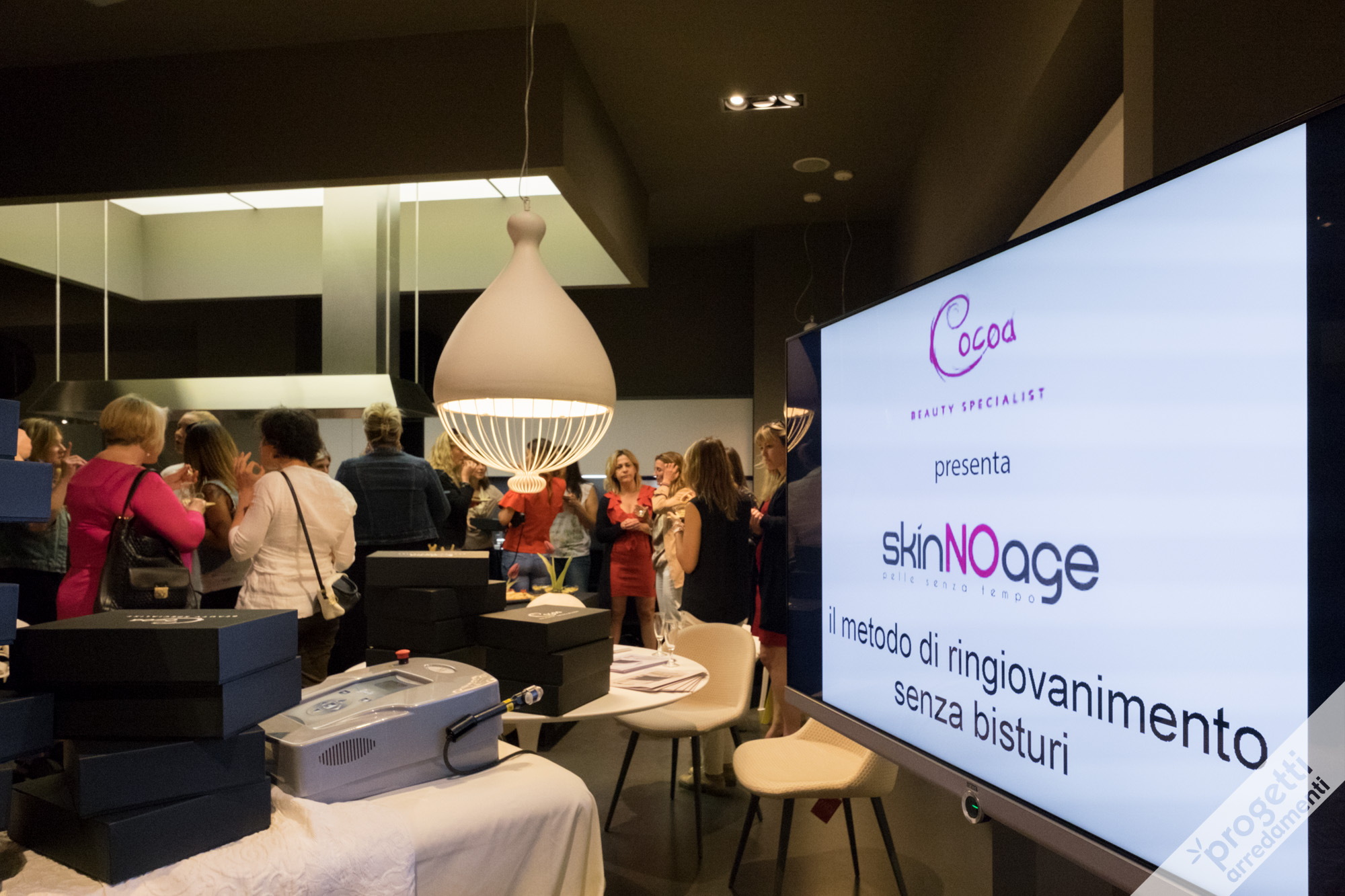 evento_skinNOage_apr2017_13