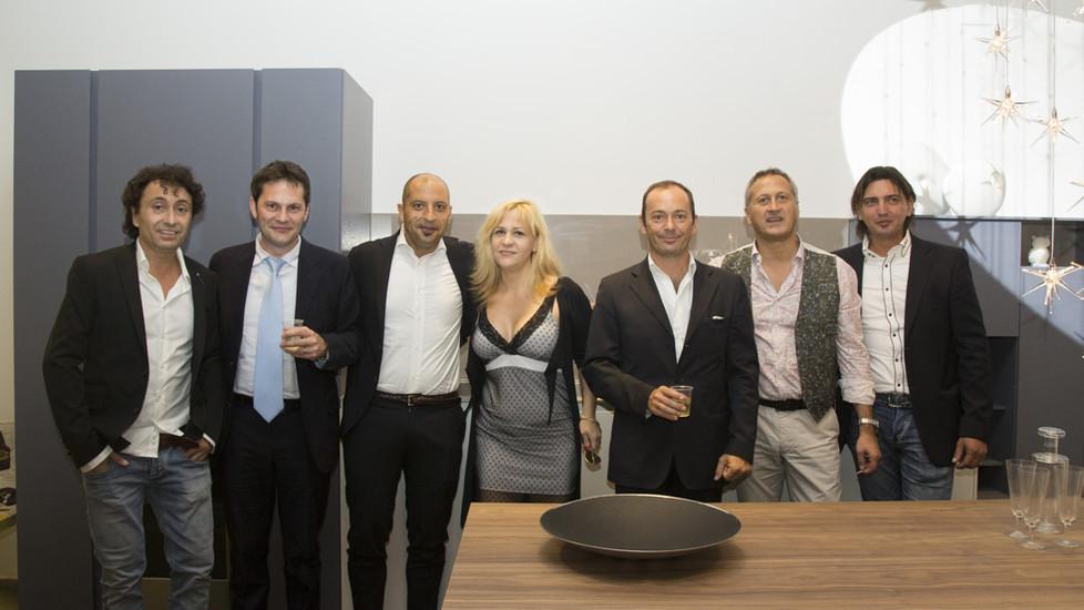 """ecco le foto degli eventi di """"Genova in Blu"""" 2014!"""