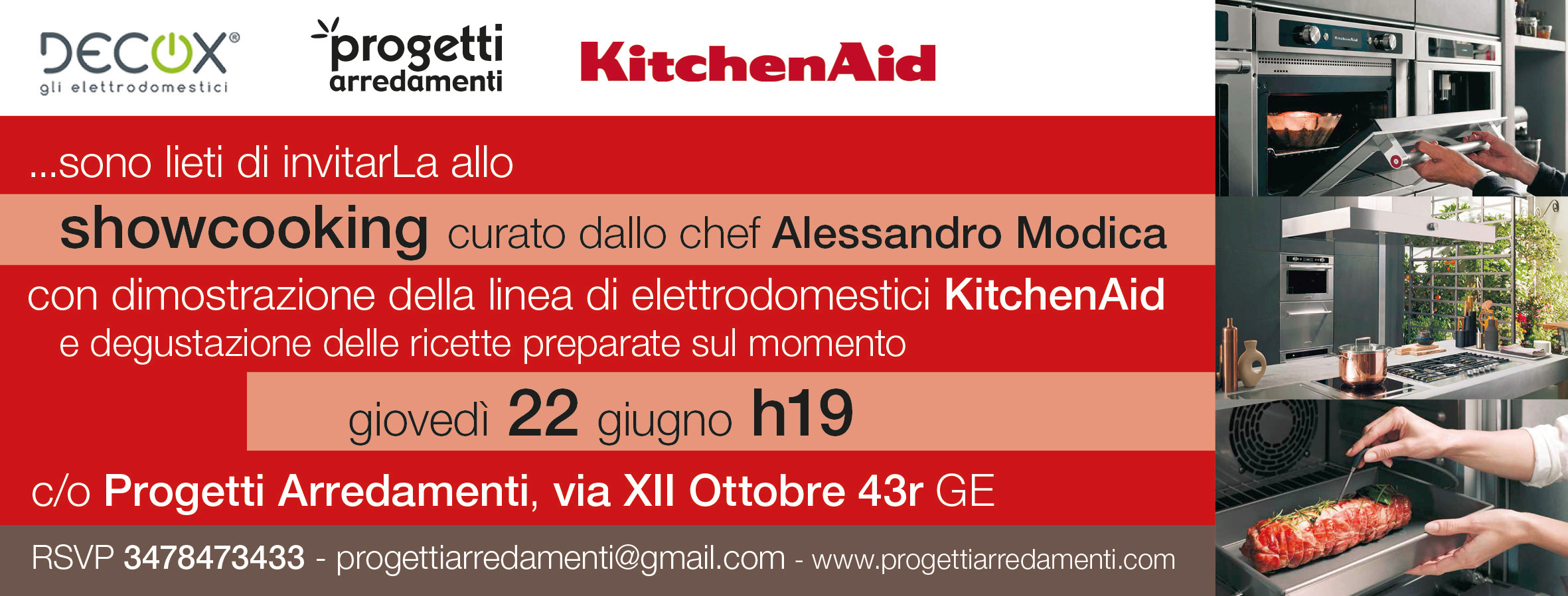 showcooking_kitchenaid_22-05-17