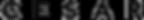 LOGO-CESAR-2018_nero_RID.png