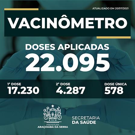 VACINÔMETRO.png