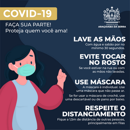 postagens covid_PCOVID 6.png