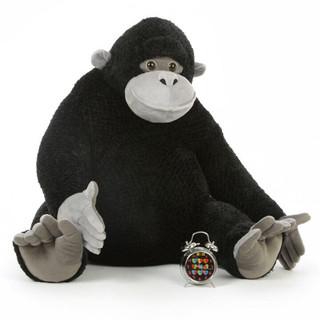 XL Gorilla ($10)