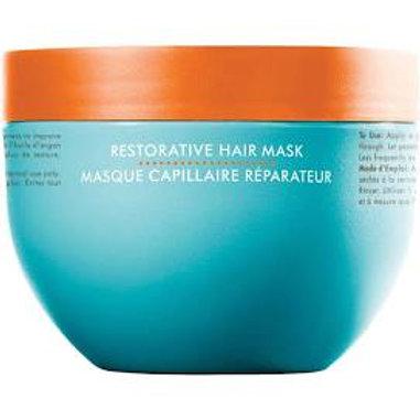 Moroccanoil Restorative Hair Mask 250ml/8.5oz