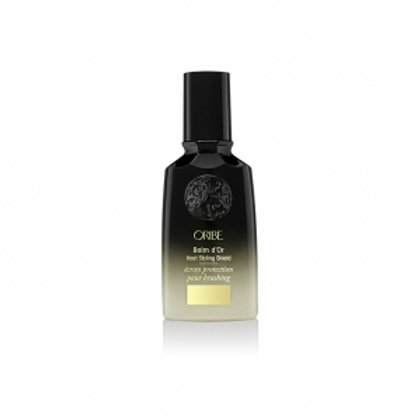 Oribe Balm d'Or Heat Styling Shield 100 ml / 3.4 fl.oz