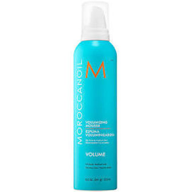Moroccanoil Volumizing Mousse 8.5 fl.oz