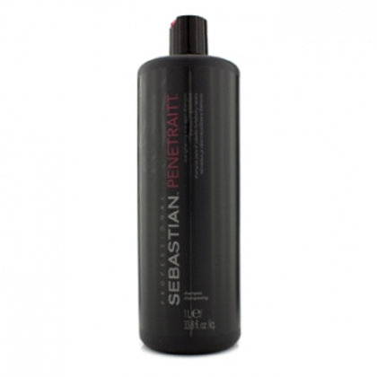 Penetraitt Strengthening and Repair Shampoo