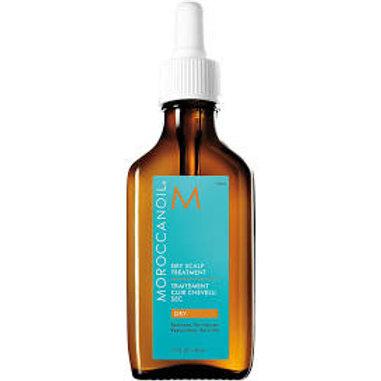 Moroccanoil Dry Scalp Treatment 45ml/1.5fl oz