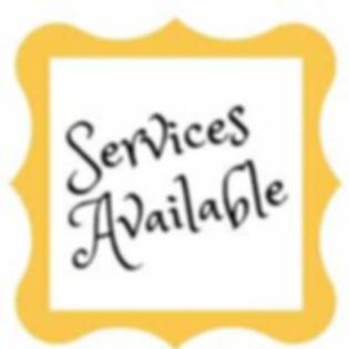 Services1.jpg