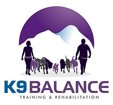 K9-Balance_FA_Logo_Color_edited.jpg