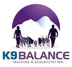 K9-Balance_FA_Logo_Color_edited.jpg