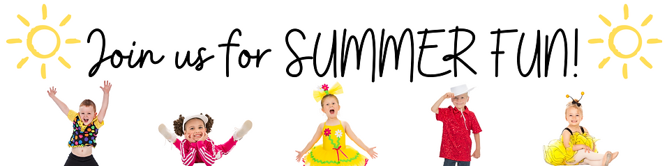 Join us for SUMMER FUN!.png