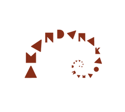 logo_AmandaNakao_Prancheta 1.png