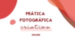 venda_15_dias_site_PRÁTICA_FOTOGRÁFICA