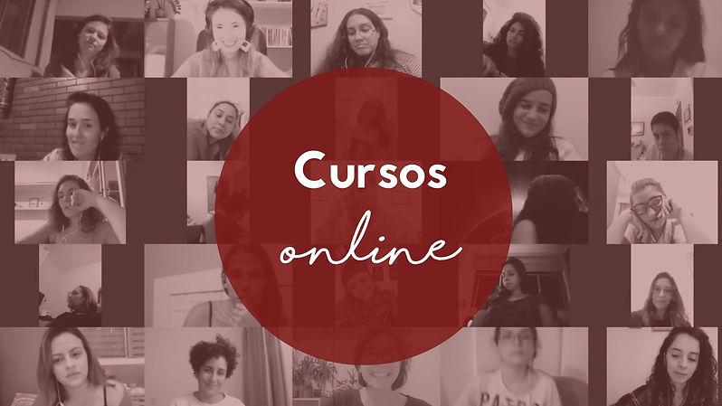 curso online curso online virtual .jpg