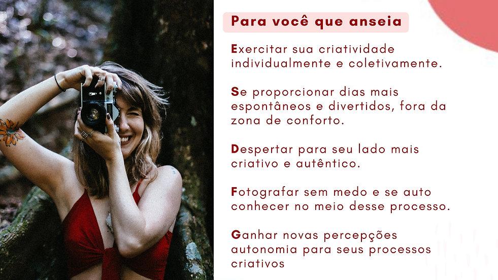 Cópia_de_06_04_grupo_2_19h_PRÁTICA_FOT