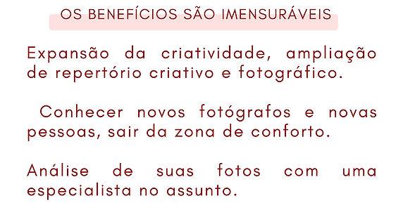 BENEFICIOS.jpg