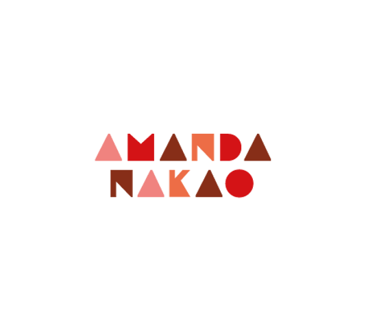 logo_AmandaNakao_Prancheta_1_cópia_11.pn