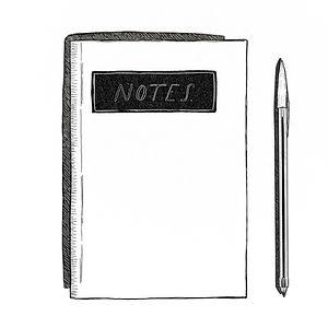 Notes-book.jpg
