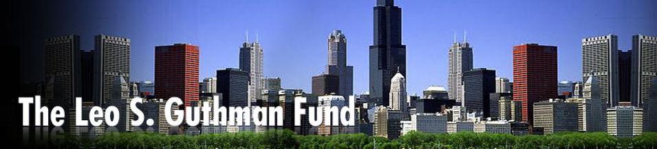 Guthman Fund Logo.jpg