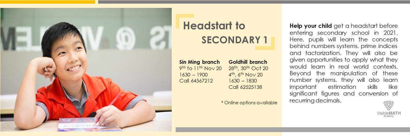headstart banner1