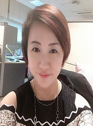 Yvonne Ng.jpg